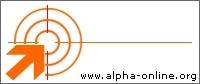 ALPHAInternetbetreuung, Schleusingen - Webseiten, Datenbanken, Server, TYPO3